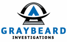 Graybeard Investigations Inc.